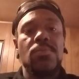 Joshuasimmonzb from Brandon | Man | 34 years old | Aquarius