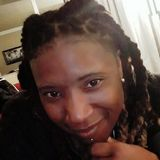 Romeok from Fayetteville | Woman | 45 years old | Scorpio