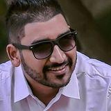 Hitesh looking someone in India #9
