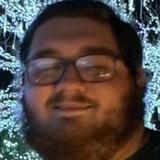Tdiehl19Ld from Blue Springs | Man | 23 years old | Aquarius