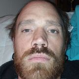 Jlm from Austin   Man   38 years old   Gemini