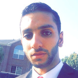Abdul from Garland | Man | 26 years old | Aries