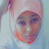 Eiz from Medan | Woman | 20 years old | Sagittarius