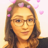 Cruz from Mount Hope | Woman | 28 years old | Gemini