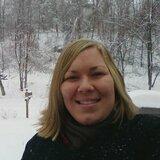 Shawnee from Minersville   Woman   25 years old   Sagittarius