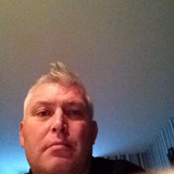 Andy from Wallsend | Man | 51 years old | Libra