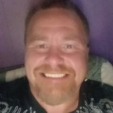 Dave from Nappanee | Man | 47 years old | Taurus