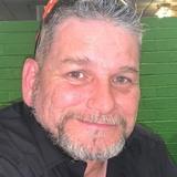 Porkchop from Longview | Man | 45 years old | Aquarius