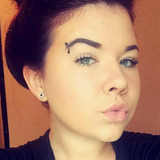 Taylorrrr from Moore | Woman | 29 years old | Aquarius