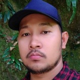 Tonny from Medan | Man | 28 years old | Aquarius