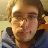 Jdpickl from Stephenson | Man | 24 years old | Taurus