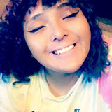 Mayaquartz from Terre Haute | Woman | 21 years old | Leo