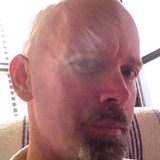James from Grand Rapids | Man | 50 years old | Gemini