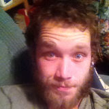 Philbobaggins from Bemidji | Man | 28 years old | Pisces
