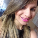Liviapontes from Altamonte Springs | Woman | 32 years old | Capricorn