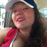 Milly from Luna Pier | Woman | 29 years old | Aquarius