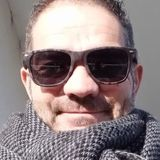 Roby from Cavaillon | Man | 43 years old | Taurus