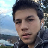 Abodefayad from Koblenz | Man | 35 years old | Capricorn