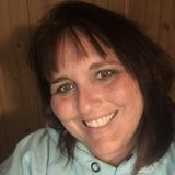 Goldenhearts from Urbandale | Woman | 43 years old | Capricorn