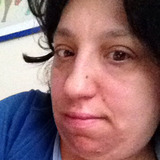 Dani from Toms River | Woman | 34 years old | Sagittarius