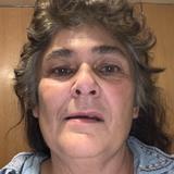 Karnpata3P from Melita | Woman | 60 years old | Gemini