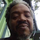 Truescorp from Daytona Beach | Man | 51 years old | Scorpio