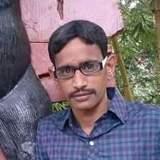 Mukesh from Pandavapura | Man | 34 years old | Pisces