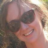 Aislingowton05 from Sooke | Woman | 27 years old | Aquarius