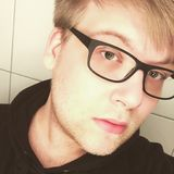 Freeze from Oberhausen | Man | 26 years old | Aries