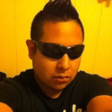 Pato from Danville | Man | 26 years old | Pisces