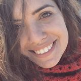 Debi from Alicante   Woman   21 years old   Aquarius