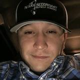 Zack from Natalia | Man | 30 years old | Sagittarius