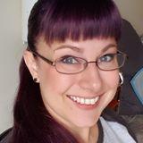 Tiffany from Calgary | Woman | 42 years old | Virgo
