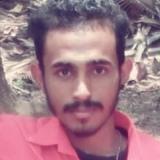 Ravanan from Chelakara | Man | 22 years old | Aquarius