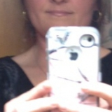 Sassy from Campbellsville | Woman | 47 years old | Pisces