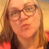 Sooz from Falkirk | Woman | 40 years old | Capricorn