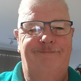 Jimmy from Nuriootpa | Man | 55 years old | Taurus