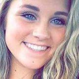 Bri from Lynchburg | Woman | 23 years old | Virgo