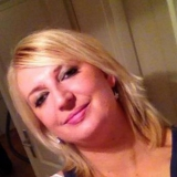 Otti from Ohlsdorf | Woman | 42 years old | Aquarius