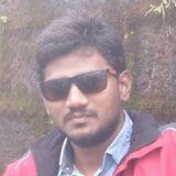 Bhaskar from Siruguppa | Man | 27 years old | Cancer