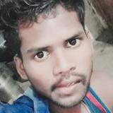 Ankit from Kharhial | Man | 21 years old | Leo