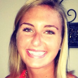 Payton from Murfreesboro | Woman | 22 years old | Cancer