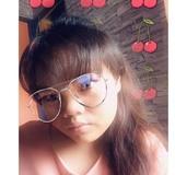 Wawaaa from Klang | Woman | 20 years old | Libra