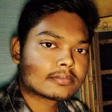 Dhruv from Noida | Man | 22 years old | Virgo