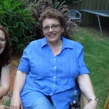 Dawny from Melbourne | Woman | 64 years old | Taurus