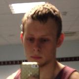 Adamsimkins from Oldbury | Man | 26 years old | Scorpio