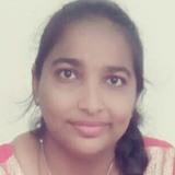 Charmi from Rajkot | Woman | 22 years old | Libra