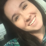 Annie from Longview | Woman | 24 years old | Libra
