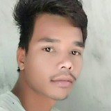 Karthik from Rajura | Man | 18 years old | Scorpio