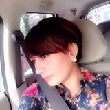 Angel from Teluknaga | Woman | 45 years old | Leo